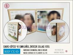 CUADRO-04