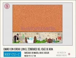 CUADRO-09