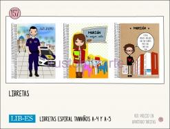 libretas-157